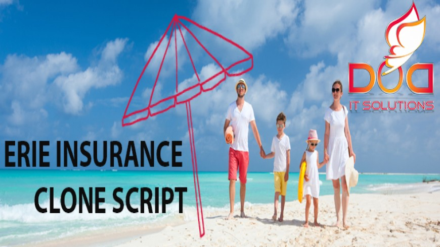 ERIE INSURANCE CLONE | WEBSITE SCRIPTS