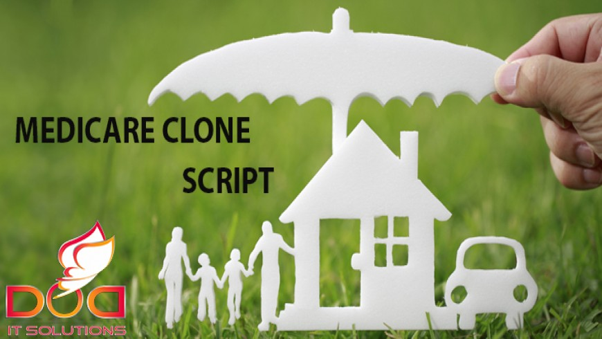 MEDICARE CLONE | WEBSITE SCRIPTS