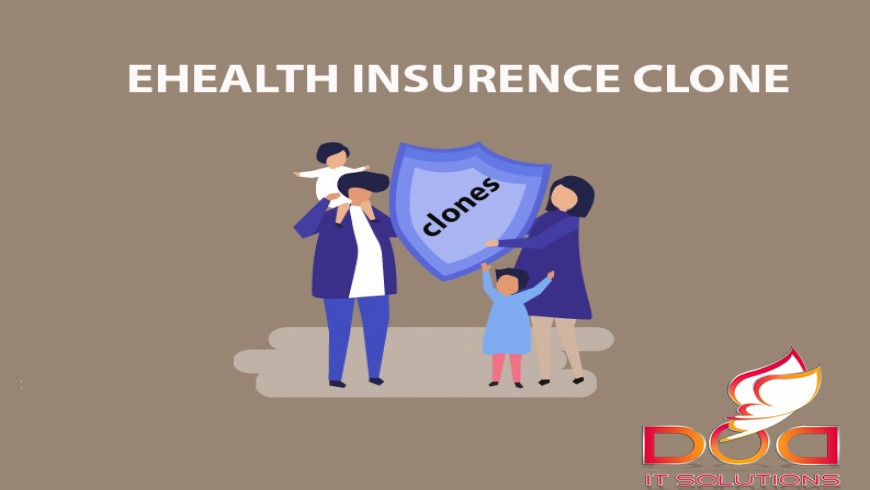 EHEALTHINSURANCE CLONE | WEBSITE SCRIPTS